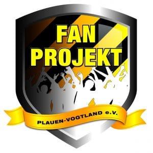 Fanprojekt Plauen Vogtland e.V