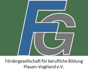 Fördergesellschaft für berufliche Bildung Plauen-Vogtland e.V.