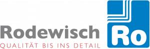 Filztuchfabrik Rodewisch