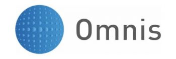Omnis Software