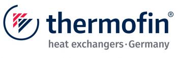 Thermofin Deutschland