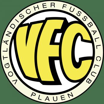 VFC Plauen - Vogtländischer Fussball Club