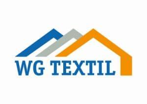 Wohnungsgenossenschaft eG Textil Greiz