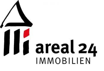 Areal24 Immobilien
