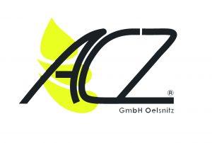 ACZ Oelsnitz GmbH