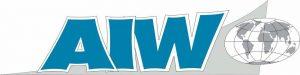 Automotive Interior World Production GmbH